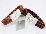 Armband (b030-1)