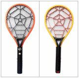 Moustique électronique/Fly Swatter (CKS-006)