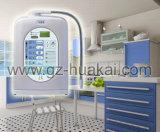 이온화된 물 기계 (8019A)