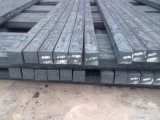 130X130 de Staven van het Koolstofstaal/de Vierkante Prijs van Staven voor 3sp/5sp