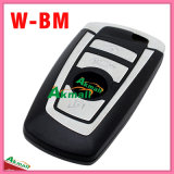 W-BM Keydiy Ver voor BMW