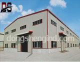 Oficina Prefab da construção de aço de China