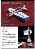 НАБОР EPP EXTRA330 3D плоский