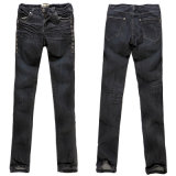 Jeans mulheres (p156666K)