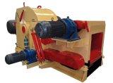 découpeuse à bois à haute efficacité (GX2113)