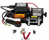 ATV-LIER (WW-ATV3000)