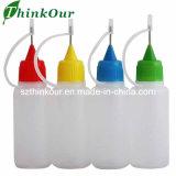 Nadel E-Liquid / Eliquid / E-Saft Flasche für EGO E-Zigarette