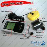 Bateau Fish Finder (TL98)