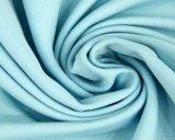 Tissu 100% de polyester pour la robe