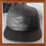 Грейте шлем 5 панелей