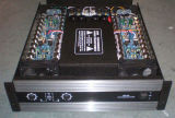 Sound Amps (DX2.6/3.6/5.6/7.6/9.6)
