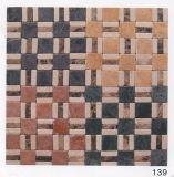 Mosaico de geometría (139)