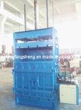 Y82F-100fz ramasseuse-presse avec du papier de haute qualité et CE