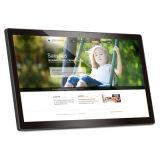15.6inch FHD multi Note kapazitive LCD-Bildschirmanzeige
