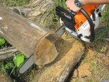 tronçonneuse chinoise utilisée par moulin 5200 du fournisseur 52cc