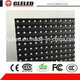 Afficheur LED polychrome d'intérieur chaud de la vente S10 de prix usine avec IP68