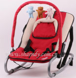 Baby-Schalthebel mit wundervoller Qualität (602B)