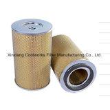 Воздушный фильтр 23782352 используется в IR воздушные компрессоры