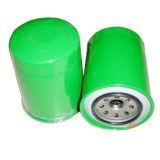 Filtro de aceite (MD 035393)