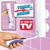 Шкафы зубной пасты