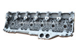 Machines lourdes de construction Detroit S60 Diesel Engine Cylinder Head 23525567 avec Non-Egr
