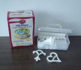 100pcs gâteau Kits de décoration (HY-271050)