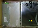 AA084sb01 LCD van 8.4 Duim het Scherm van de Vertoning