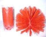 Modelagem por injeção plástica da cabeça plástica da escova