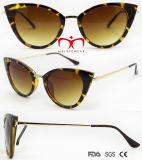 Nova Moda óculos de sol óculos de gato (WSP7091005)