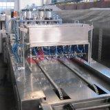 Les muffins de ligne de production pour l'usine