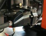 4 tiempos Air-Cooled Weichai Motor Diesel generadores