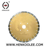 Disco de Corte da Lâmina de serra de diamante para Marble