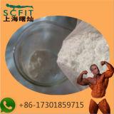 Methylamine van de levering Waterstofchloride 99% Poeder voor Chemische Synthese 593-51-1