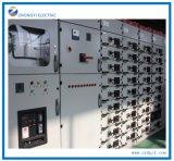 공장 공급 전원 분배 내각 Gck 낮은 전압 전기 개폐기