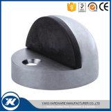 Qualitäts-Edelstahl-Büro-Gummitür-Stopper