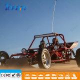 Qualité 234W 4WD outre de barre d'éclairage LED de route