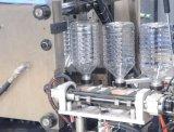 5Lびんの高速フルオートの打撃の形成の機械装置