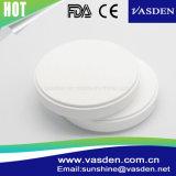 Roland molienda sistema CAD/CAM compatible bloques de cerámica zirconia