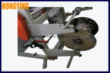 Sacchetto di sigillamento del lato di controllo dell'invertitore che fa controllo di velocità della macchina