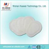 Huawei Nonwoven conjunto Apósito adhesivo