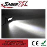 Sm off-Road를 위한 방수 7inch 36W 반점 LED 일 빛, 트럭, 차, ATV, SUV 의 지프