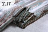 Tira de tela jacquard para escritorio y silla (Fürth32139)