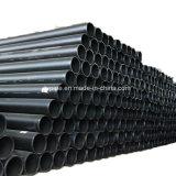 315mmの鋼線の補強されたPEのプラスチック管