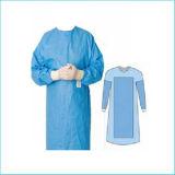 Pano descartáveis, Pano de médicos de PP não tecido