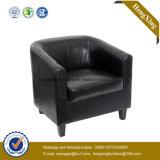 ホームシアターのシートの講堂のホールの椅子(HX-WH508)