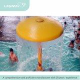Paraguas del acero inoxidable del producto del masaje
