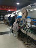 Imprimante 3D de bureau rapide de machine d'impression de prototypage de gicleur duel