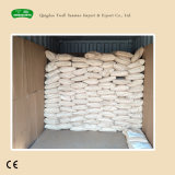 Commercio all'ingrosso caldo del bicarbonato di sodio del bicarbonato di sodio del lievito di vendita del rifornimento di Touchhealthy