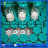 De Acetaat van Thymosin A1 voor Mannelijke Peptide van de Acetaat van Bodybuilding Thymosin Alpha-