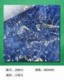 Mattonelle di pietra calde del Mattonella-Pavimento del pavimento delle mattonelle 80X80-Marble della porcellana del materiale da costruzione di Foshan